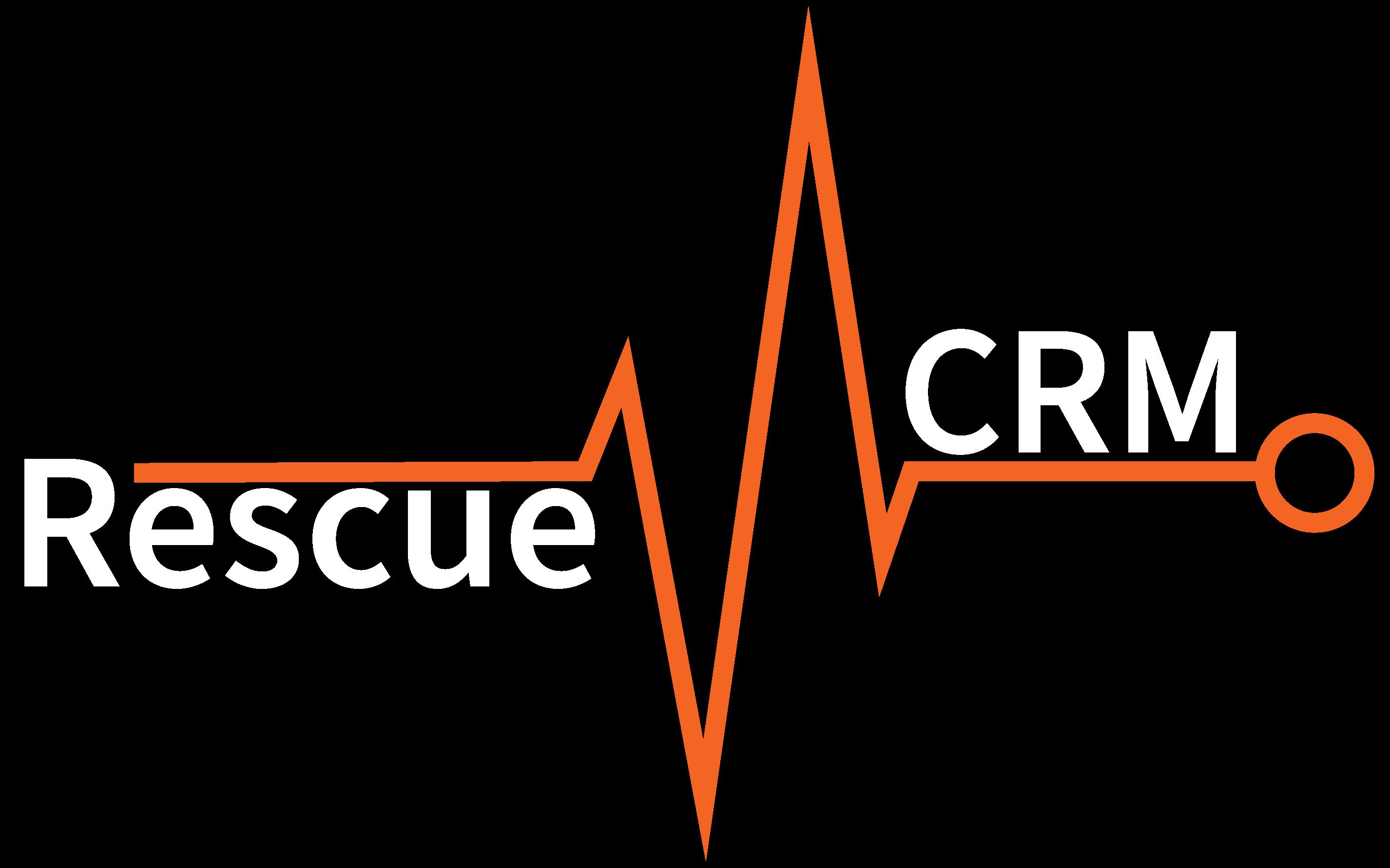 Rescue CRM