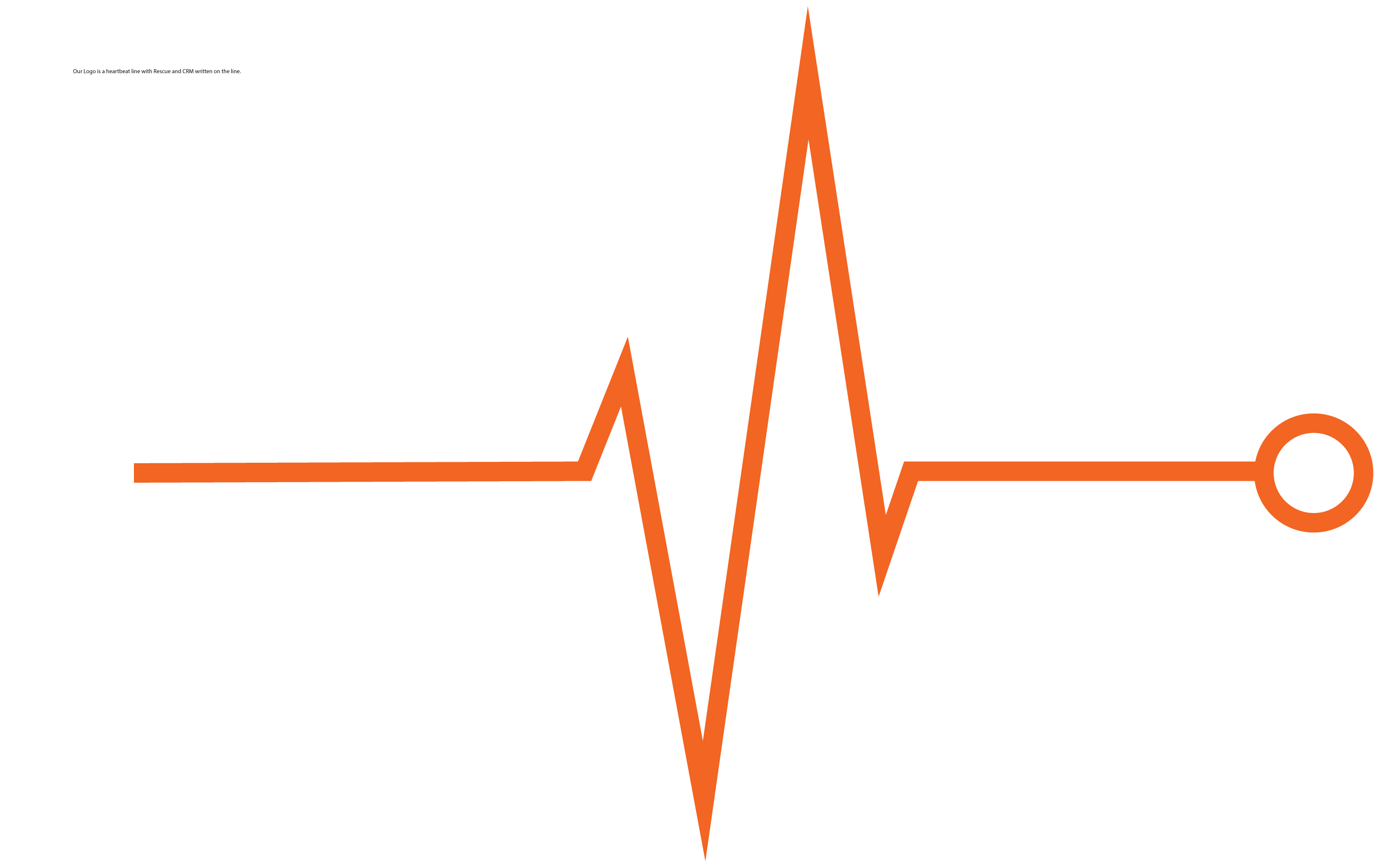 Wagile combining waterfall and agile rescue crm rescue crm ccuart Image collections